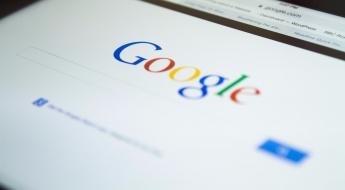 Posicionamiento en buscadores marca blanca para agencias y profesionales
