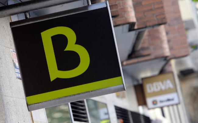 Todos los posibles detalles de la fusión de Bankia y BMN