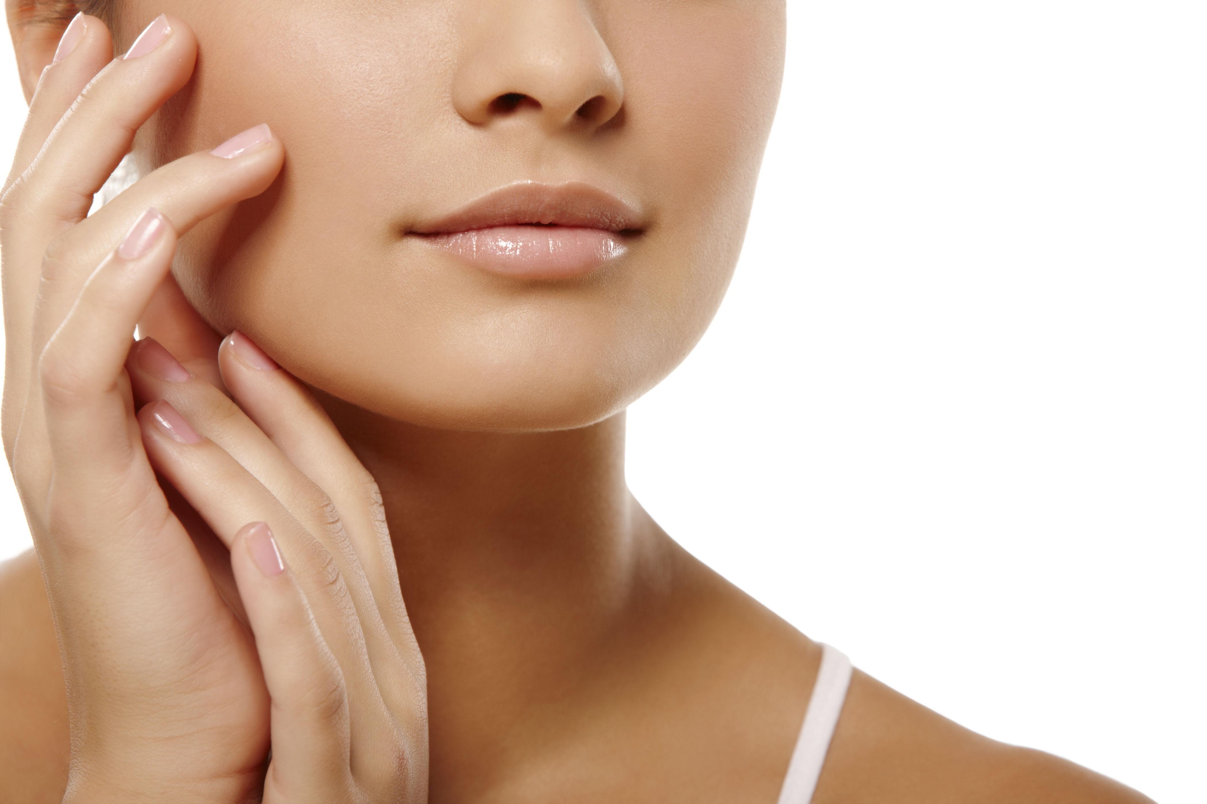 Secretos para conseguir los labios perfectos, sensuales y atractivos