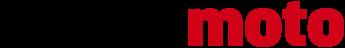 Logotipo Stratomoto
