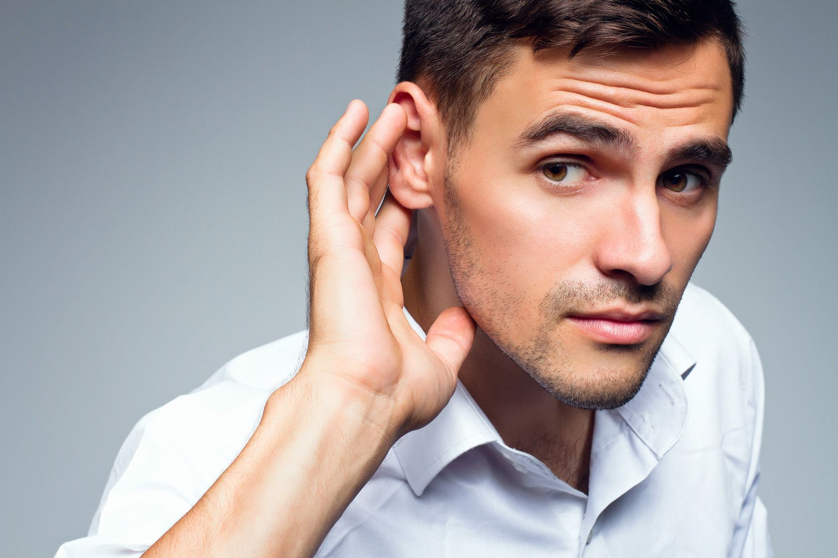 Superar complejos con la otoplastia