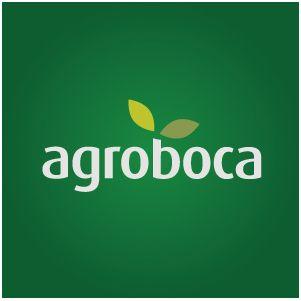 Fotografia Logo Agroboca