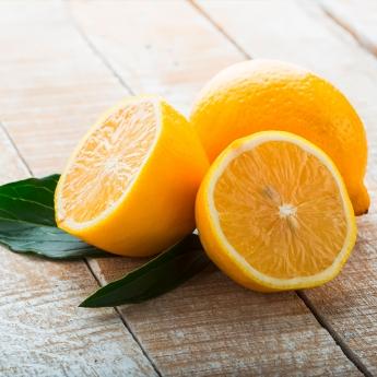 Las Naranjas del Duque