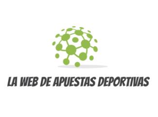 Fotografia La web de apuestas deportivas logo