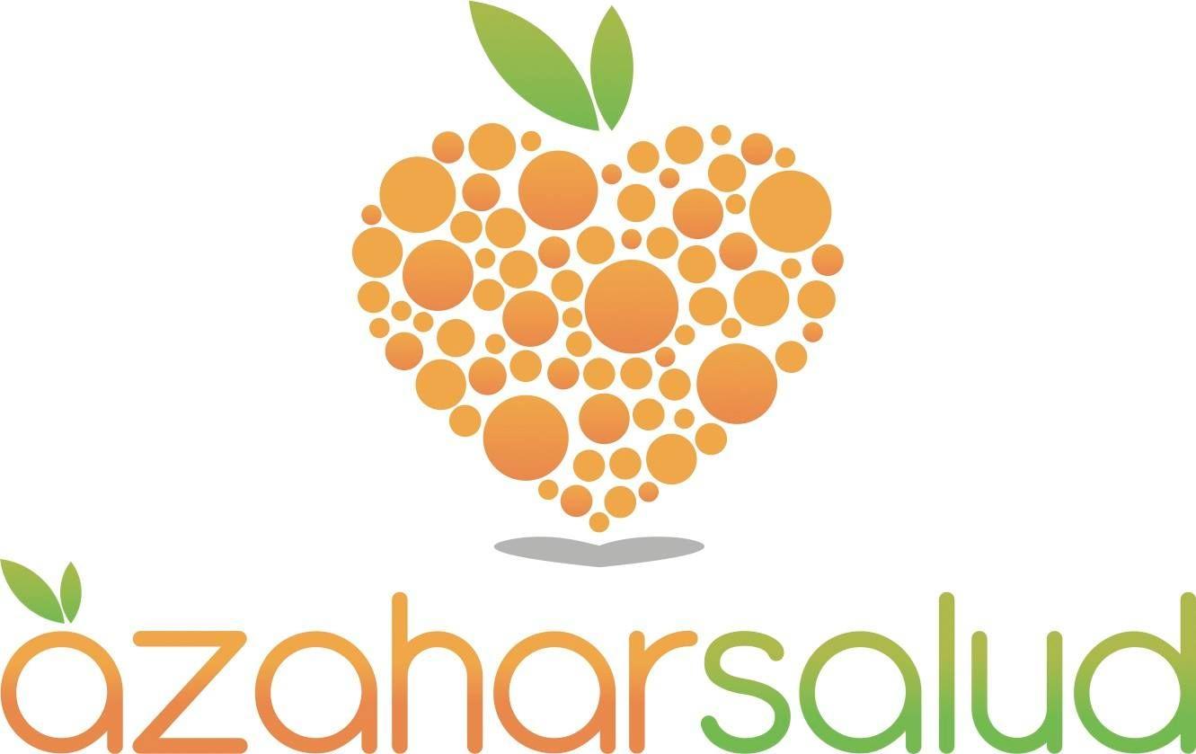 Fotografia Azahar Salud: Franquicia especializada en nutrición y