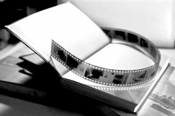 El fenómeno de los booktrailer