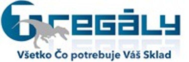 Empresas: T-Regaly, empresa puntera en la producción de estantes de metal | Autor del artículo: Finanzas.com
