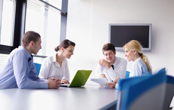 Empresas: Asesoría Laboral en la empresa | Autor del artículo: Finanzas.com