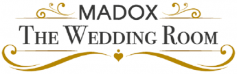 Madox The Wedding Room