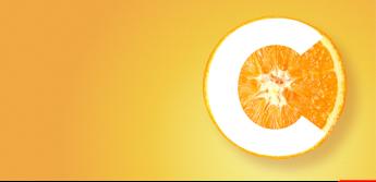 Frutas cítricos