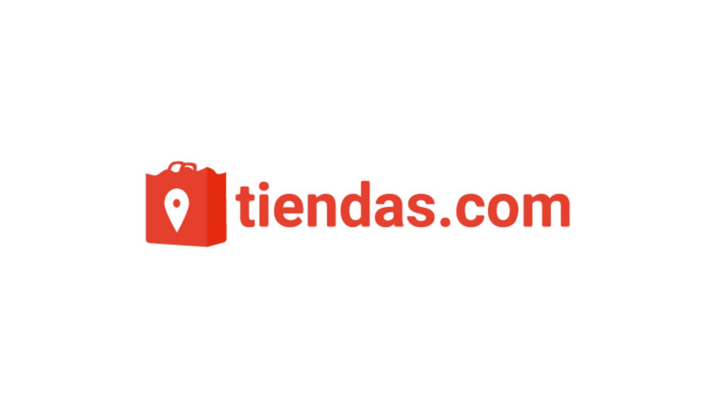 Tiendas.com, el mejor punto de partida de tus compras online y locales
