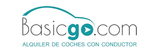 Basicgo se prepara para el Mobile World Congress