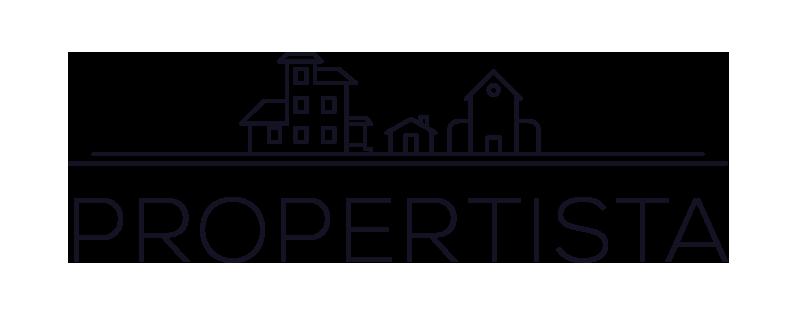 El sector inmobiliario online devuelve las comisiones de las agencias a los bolsillos de los propietarios