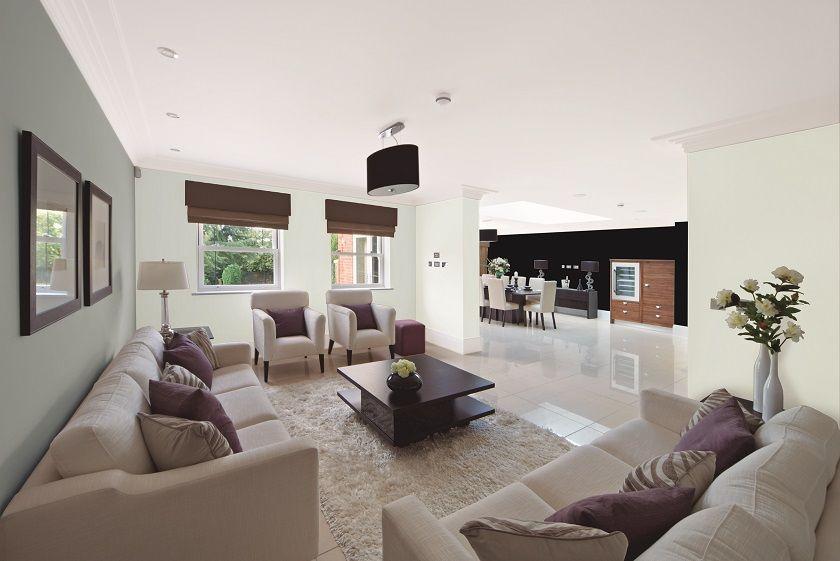 Hempatone premium la nueva pintura pl stica de m xima for Grado medio decoracion de interiores