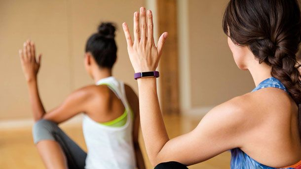 Los beneficios de comprar una pulsera de actividad