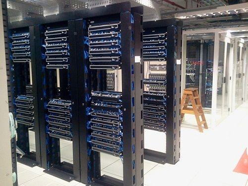 Ventajas de contratar servidores administrados de Axarnet