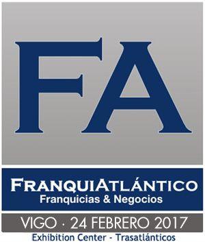 Franquiatlántico estrena formato con representativas empresas del sector