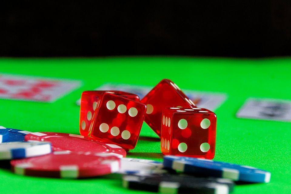 Fotografia Epicorns Como jugar gratis en los casinos online