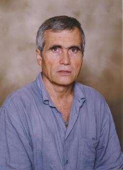 Dr. Octavi Piulats
