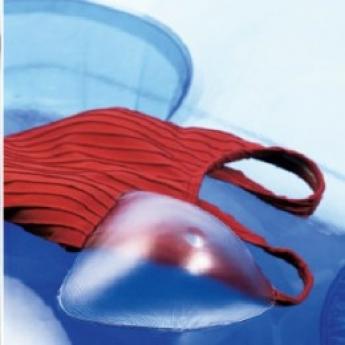Prótesis mamarias para mastectomía