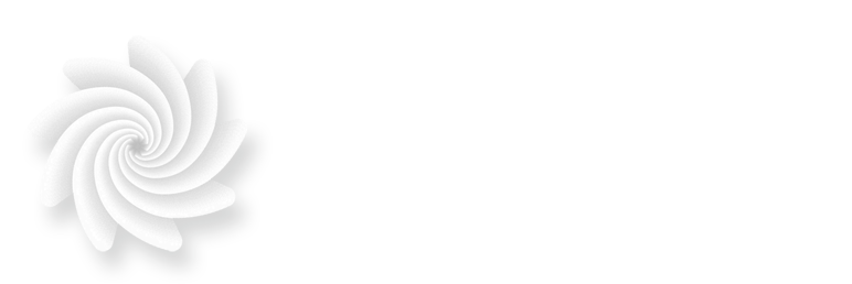 Fotografia Logo Variante A
