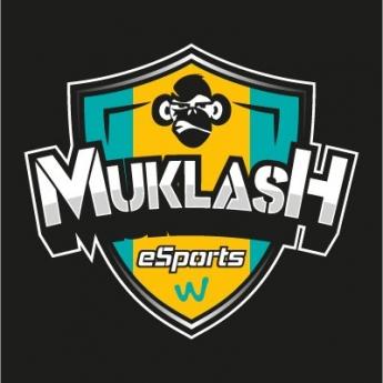 Muklash eSports