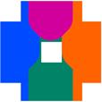 AdSiders desarrolla easySALE 2.0