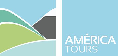 Fotografia América Tours