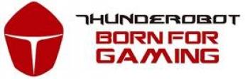 Logo ThunderRobot