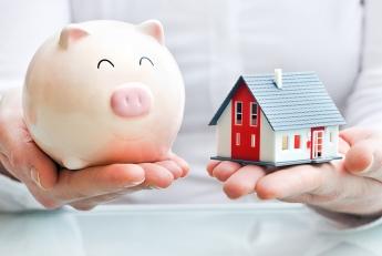 Financiar obra casa