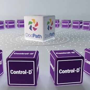 Novedades importantes en el software de substitución de Control-D de