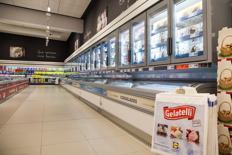 Lidl abre una nueva tienda en Rojales, Alicante, y crea 12 nuevos empleos