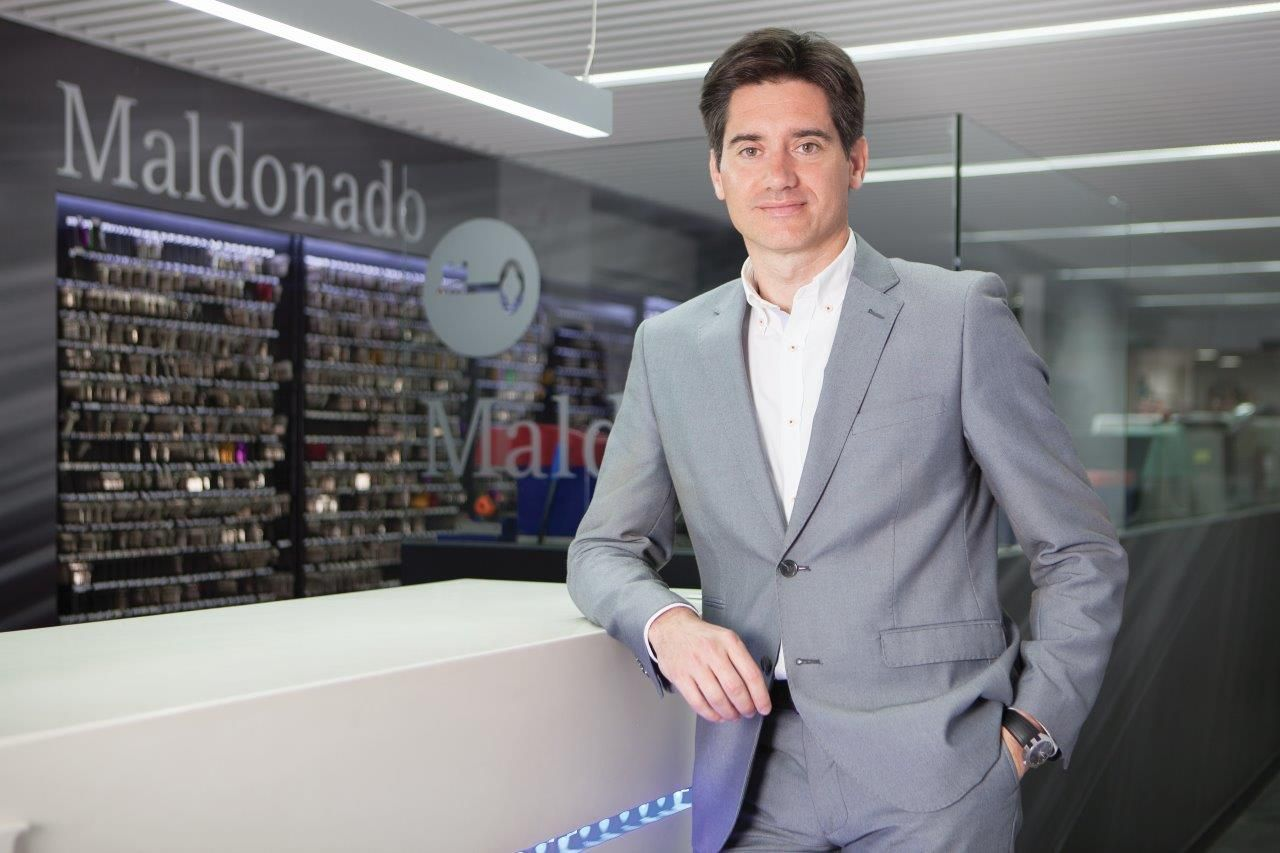 Fotografia Andreu Maldonado