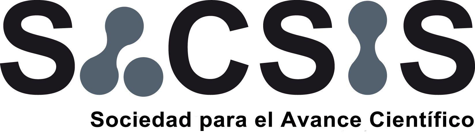 Fotografia Logo SACSIS