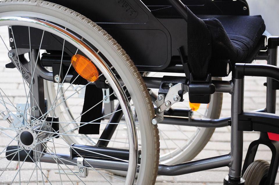 La importancia de adaptar un aseo para personas con dificultades de movilidad