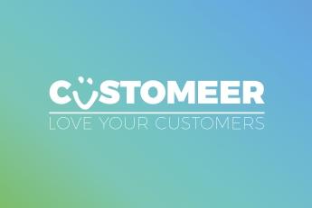 Imagen Corporativa de Customeer