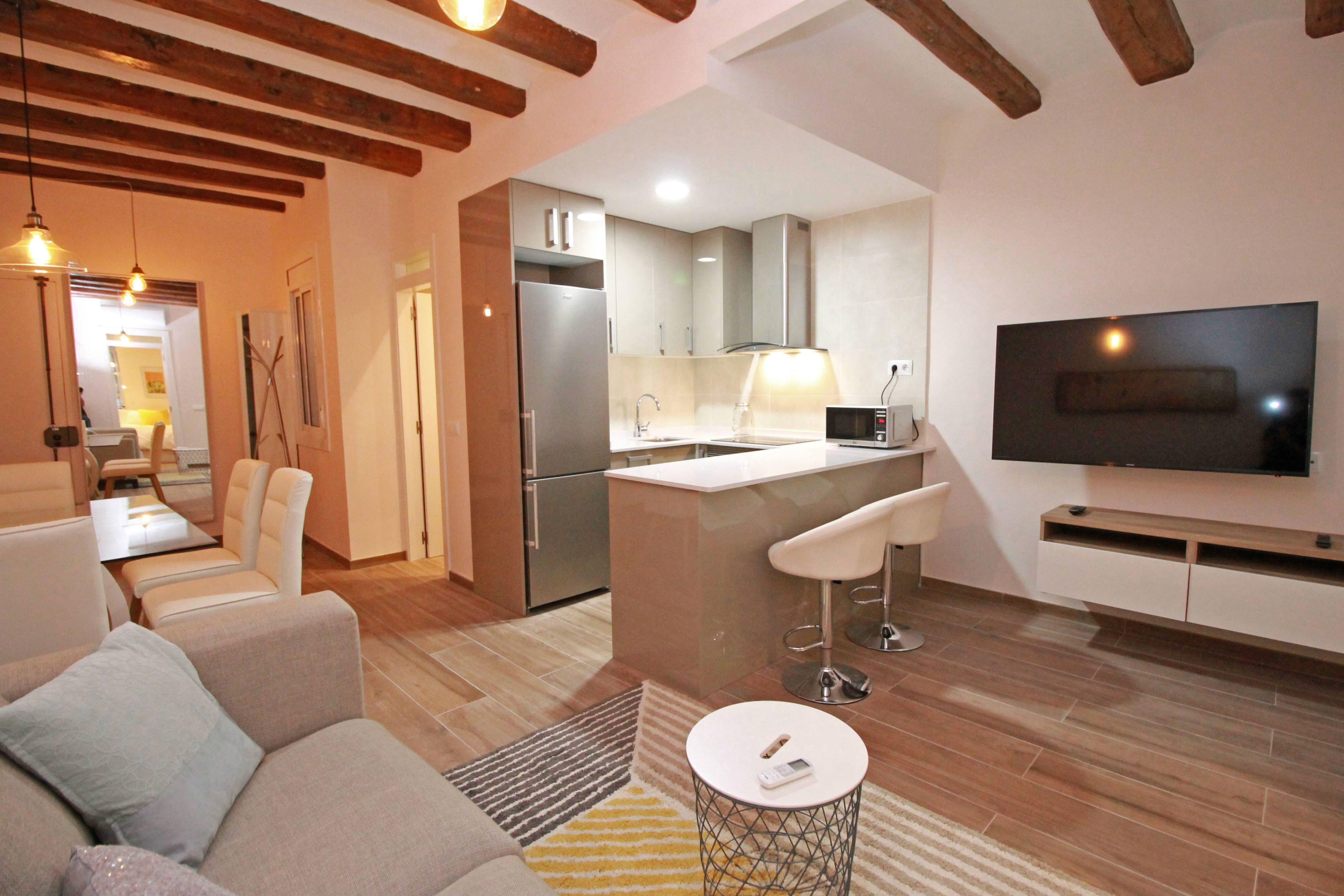Los property managers incrementan un 50% sus ingresos gestionando online los pisos