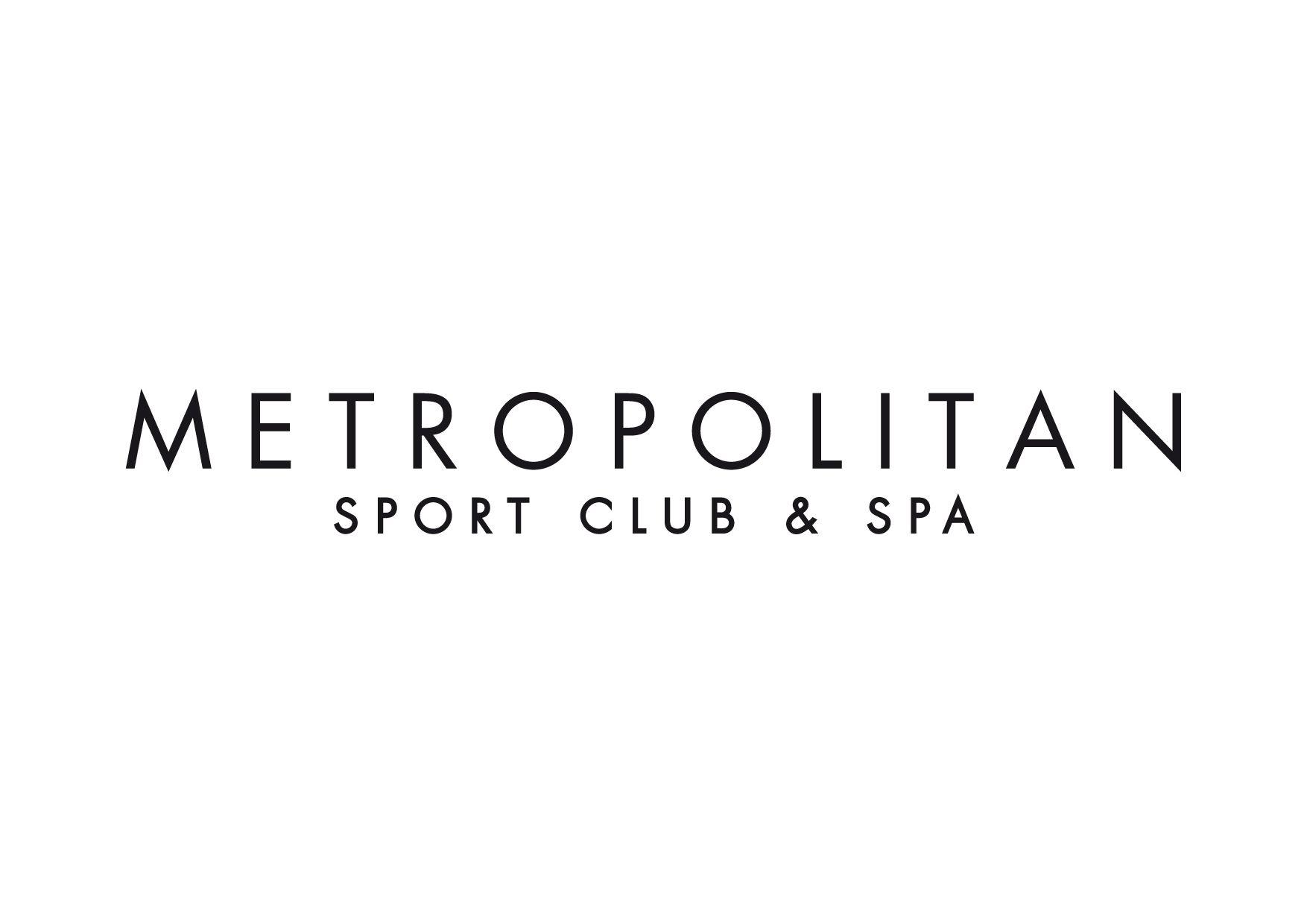 La web de Metropolitan lidera el ranking de centros de fitness