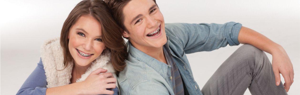 10 cosas sobre la ortodoncia