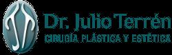 Fotografia Clínica de cirugía Estética Dr. Terrén