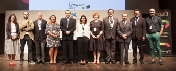 II Jornadas de Responsabilidad Social Corporativa: La Comunicación