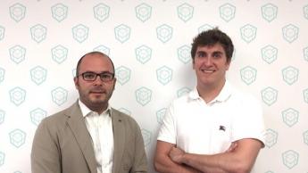 Nuevas incorporaciones a la filial madrileña de Tradelab