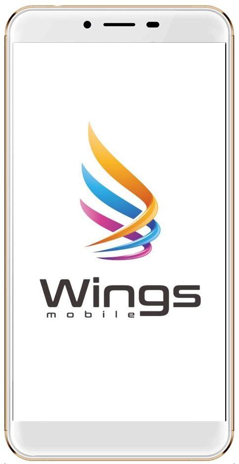 Wings Mobile, galardonado con el premio ALCI AWARDS 2017