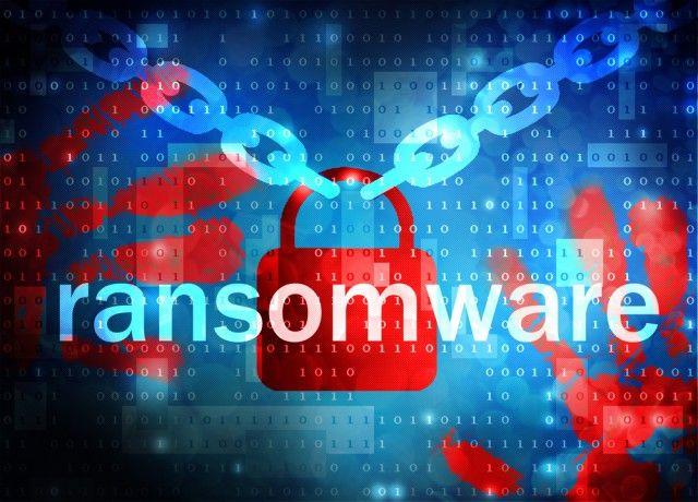 Danger: WannaCry llega hasta Android