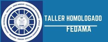 FEDAMA presenta el nuevo proyecto Taller Homologado