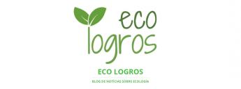 eco-logros