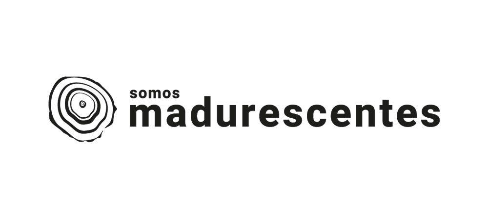 Lanzamiento en Madrid de Somos Madurescentes: una nueva voz social que busca el reconocimiento de las masas