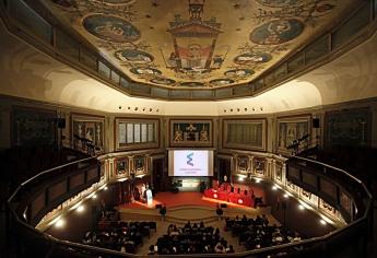 Los Premios Excelencia Educativa abre el plazo de inscripción