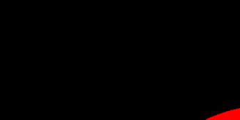Logo Klip
