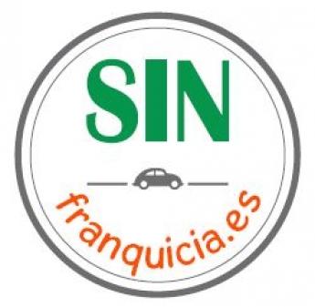 SINfranquicia.es